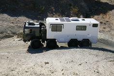 Unimog U2450L 6x6 as Expedition Camper?-xk9r5635.jpg