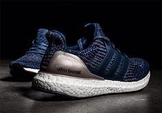 18fb186a541c0 Οι 53 καλύτερες εικόνες του πίνακα Running shoes