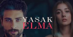 Yasak Elma Dizisi Oyuncuları Tv Series, Actresses, Style Inspiration, Actors, Tuna, Dramas, Movie Posters, Fictional Characters, 2016 Movies