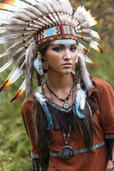 девочка индеец: 22 тыс изображений найдено в Яндекс.Картинках Native American Face Paint, Native American Beauty, Native American Photos, Native American Indians, Native Americans, Tribal Makeup, Tribal Face, Native Girls, Indian Girls