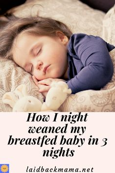 Which Of These Crucial Toddler Bedtime Products Do You Use? Does toddler bedtime entail whining, getting out of bed and not falling asleep? If so, don't miss this list of helpful tools for nighttime toddler issues. Kids Sleep, Baby Sleep, Child Sleep, Baby Baby, Toddler Bedtime, Upset Tummy, Baby Hacks, Baby Tips, Pregnancy