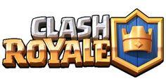 best clash