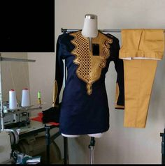 Black And Gold Mens Outfit Ideas black gold dashiki african mens shirt latest african clothing top Black And Gold Mens Outfit. Here is Black And Gold Mens Outfit Ideas for you. Black And Gold Mens Outfit smart casual dress code for men ultimate styl. African Print Shirt, African Shirts, Dashiki For Men, African Dashiki, African Clothing For Men, African Men, African Clothes, Black And Gold Mens Outfit, Black Gold