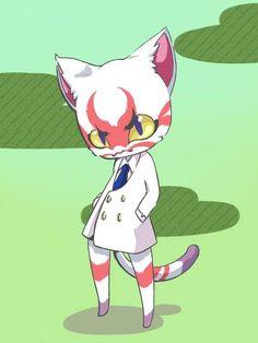 Kabuki Pikachu, Pokemon, Animal Crossing Fan Art, Drawing Sketches, Drawings, New Leaf, Best Games, Video Game, Cool Art