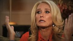 Did Dr. Phil get too real with Kim Richards? The Real Housewives of Beverly Hills star storms away from her interview with Dr. Phil, as seen in a preview for next Tuesday's show, after the TV doc asks about her recent arrest on April 16 at the Beverly Hills Hotel. According to the Beverly Hills Police Department, Richards was allegedly acting belligerent and refused to leave the restaurant inside the hotel. The 50-year-old reality star then reportedly refused to leave the restaurant's…