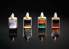 AURA SOMA Jewels