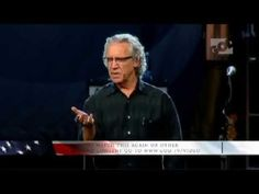 Bill Johnson|The Atmosphere of Heaven| Bill Johnson Sermons 2015 - YouTube