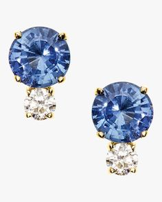 5x7mm Round Cut White Diamond .925 Sterling Silver Fushion Teardrop Stud Earrings For Womens