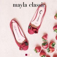 mayla classic アミュリッド :sha1516:mayla classic - 通販 - Yahoo!ショッピング