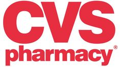 CVS Coupon Deals - 2/21 - CVS Coupon Match Ups - Find out how to save at CVS and roll your rewards like a pro!