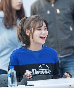 AOA_Seo Yuna
