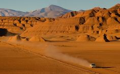 SALTA ARGENTINA TOLAR GRANDE - Buscar con Google