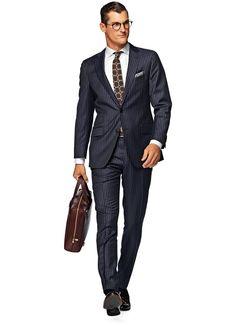 http://us.suitsupply.com/en_US/suits/sienna-blue-stripe/P3949I.html?start=47&cgid=Suits