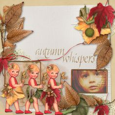 scrap-of-autumn by mystampin2003 Dried Leaves and Brushes: http://www.oscraps.com/shop/product.php?productid=10010274