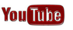 Make money on YouTube channels without showing your face Youtube Names, Youtube Logo, Online Earning, Earn Money Online, Ways To Earn Money, How To Make Money, Affiliate Marketing, Online Marketing, Media Marketing