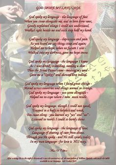 1000+ images about xmas poem on Pinterest  Christmas Poems, Christian Christ...