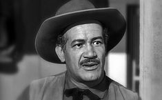 Frank Alvin Silvera (July 1914 – June was a Jamaican-born American character actor and theatrical director. Lerntyp Test, The Flying Nun, African American Movies, Pink Tights, Unsung Hero, Life Pictures, Training Center, Hollywood Actor, Great Stories