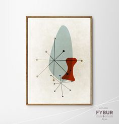 Hey, I found this really awesome Etsy listing at https://www.etsy.com/au/listing/231478311/scandinavian-art-mid-century-modern-art