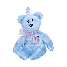 cf0d8877a34 beanie baby eggs 2 - Google Search. Jessica Owens · Stuffed animals