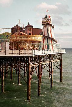 Brighton, England, UK