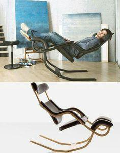 #chair #details #seat #design