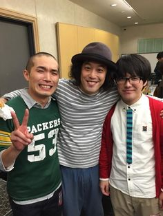 Yatsuiichiro:キングオブコント2014終わりました。今年はラブレターズと共に!シソンヌおめでとう!!