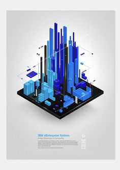 IBM infographic.