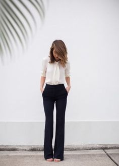 45 Classy Work Outfits Ideas For The Sophisticated Woman #womendressesclassy