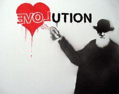 EVOLution   Chemoton § Vitorino Ramos' research notebook