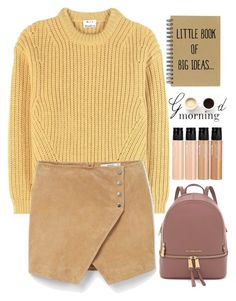 """76"" by erohina-d ❤ liked on Polyvore featuring beauty, Acne Studios, MANGO, LULUS and mark."