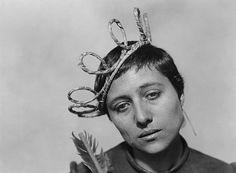 "transvaal:  ""La Passion de Jeanne d'Arc, directed by Carl Theodor Dreyer, 1928  """
