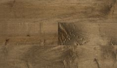 For more than 35 years, Mercier Wood Flooring has been providing high quality hardwood flooring. Browse among our products and find the one that suits your home. Engineered Hardwood, Hardwood Floors, Wood Flooring, Wood Floor Finishes, Kitchen Reno, Reno Ideas, Stay Tuned, Link, Design