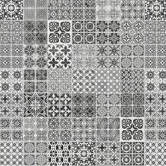 Marrakech sur Au Fil des Couleurs Rebel, Site Shopping, Motif Arabesque, Marrakech, Decoration, Rugs, Home Decor, Style, Wallpapers
