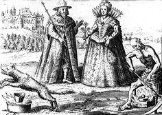 """PRIMERA CLAVE: """"Que la esposa púdica sea unida a su esposo. La corona del rey hecha de un metal flavo. Libra a continuación el rey al hambre de un lobo vivaz. Haz esto tres veces y consume al lobo por un fuego muy violento. El rey saldrá con ello puro de mancha y de su propia sangre te podrá renovar""""."""