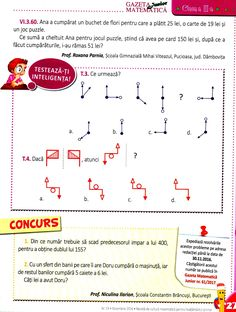 Imagine similară Word Search, Puzzle, Diagram, Map, Words, Puzzles, Location Map, Maps, Horse