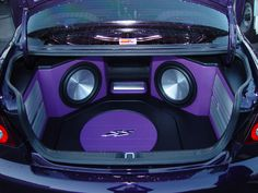 #HoustonCarStereo delivers installation and sales of Car audio equipment and mobile multimedia in Houston. We offer mobile electronics, car audio, security systems, radars, exterior and interior designs. http://www.houstoncarstereo.com/