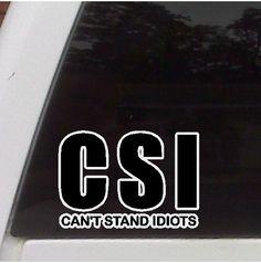 Monogram Car Decals Window Sticker Car Decal Monograms And Window - Window stickers for cars