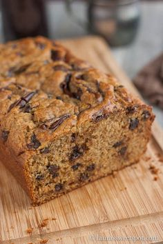 Nutella_banana_bread_3