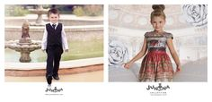 Junona - Your Online Fashion Destination Fashion Online, Kids, Baby, Young Children, Boys, Children, Baby Humor, Infant, Babies