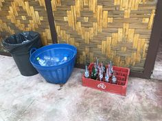 Low Waste Holiday: Phuket, Thailand  How one family reduced waste with tips on flying, drinking water, food, and accommodation.