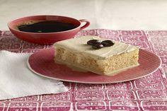 pastel-tres-leches-de-cafe-162197 Image 1