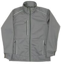 Vêtements professionells - EPI - Protection individuelle | Thomi + Cie SA Athletic, Couture, Zip, Jackets, Fashion, Dungarees, Jacket, Dark Blue Colour, Moda