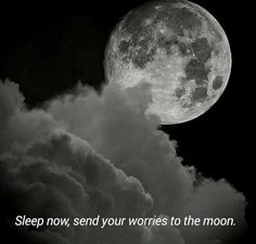 ''sleep now,send you worries to the moon'' i whispered lacing his limp dead like body on the ground of his blood