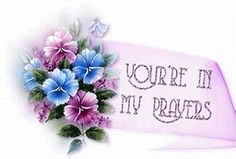 Butterfly GIF Christian - Bing images Prayer For You, Power Of Prayer, My Prayer, Prayer Board, Welcome Gif, Sending Prayers, Good Day Quotes, Happy Birthday Flower, Free Angel