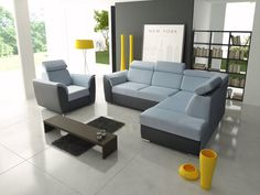Furniture to your home-dining room, living room ,sofas,corner sofas-contact 0892520559 or info ardee co louth, safe online store Outdoor Sectional, Sectional Sofa, Sofas, Couch, Corner Sofa, Outdoor Furniture, Outdoor Decor, Living Room, Home Decor