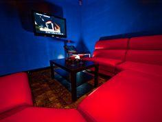 Rocksugar Karaoke Inc - Private Karaoke rooms