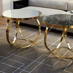 HERITAGE DESIGN WHATSAPP'TAN İLETİŞİME GEÇİNİZ 🙏 05356252591 #mimari #proje #uygulama #tasarım #dekorasyon #dizayn #design #dresuar #konsol #tvünitesi #ortasehpa#bench #cafe #sandalye #sehpa #koltuk #berjer #mobilya #kanepe #mermermasa #koltuk #barsandalyesi #sedir modelleri Table, Furniture, Design, Home Decor, Decoration Home, Room Decor, Home Furniture, Interior Design, Design Comics