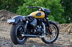 7 Best Classic 350 Royal Enfield Images Classic 350 Royal Enfield