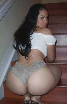1000 images about thicker than a snicker on pinterest sexy