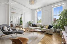 397 Flatbush Avenue #4F in Prospect Heights, Brooklyn | StreetEasy